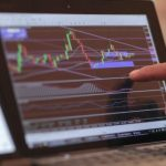 orex Trading Strategy