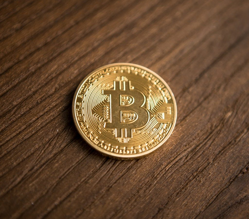Why A Crypto Currencies Are So Valuable Today?